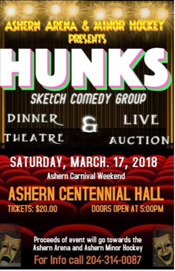 HunksSketchComedyGroup AshernMB 2018 03 17 Notice001