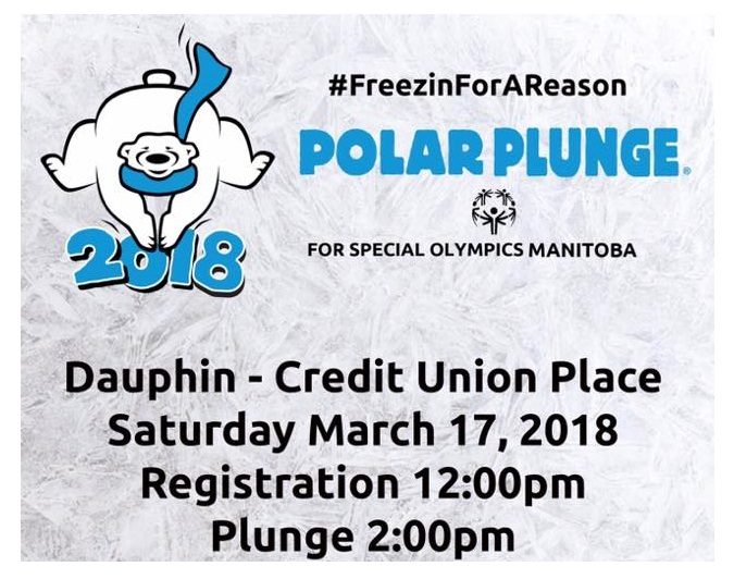 PolarPlunge2018 03 17 Notice001