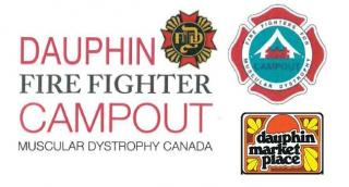 DauphinFireFighterCampoutLogo001