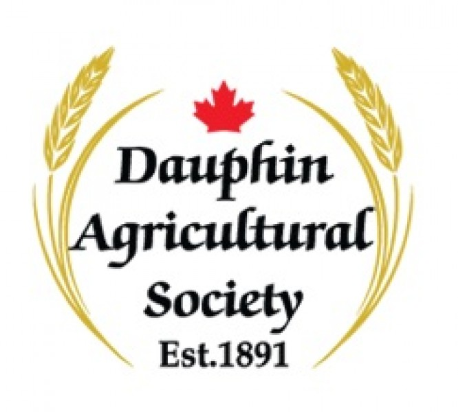 DauphinAgriculturalSociety Est1891 Logo001