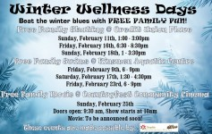 Winter Wellness Days Dauphin.jpg