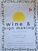 Wine and sign making grandview.jpg