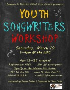 Youth Songwriters WAC.jpg