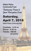 GilbertPlainsCommunityFund_FundraisingDinnerAndGrantRecognition_2018-04-07_Notice001.jpg