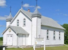 UkrainianCatholicChurch_ValleyRiverMB_Summer_Image001.jpg