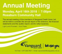 VanguardCreditUnion_AGM_RossburnMB_2018-04-16_Notice001.jpg