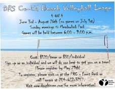 4On4Co-EdBeachVolleyballLeague_DauphinRecreationServices_2018-Jun3rd-Aug26th_Notice001.jpg