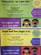 FoodAndFunEvents_SouthParklandHealthyChildCoalition_Apr20-Jun1-Jun15-2018_Notice001.jpg