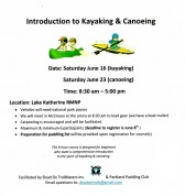 IntroductionToKayakingAndCanoeing_DeadOxTrailblazersInc-And-ParklandPaddlingClub_LakeKatherine-RidingMountainNationalPar
