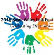 2018SwanValleyFolkFest-CelebratingDiversity_ArtworkLogo001.jpg