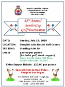 32ndAnnualSanderCupGolfTournament_RoyalCanadianLegion-DauphinBranch20_DauphinLakeResortGolfCourse_2018-07-15_Notice001.j