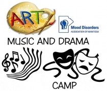YouthArtMusicAndDramaCamp_MoodDisordersAssociationOfManitoba_DauphinMB_2018July-August_ArtworkLogo001.jpg