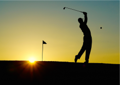 MaleGolfer_Sunset_Silhouette_StockImage001.jpg