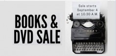 BooksAndDVDSale_DauphinPublicLibrary_2018-Sept4th-6th_Notice001.jpg