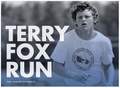 TerryFoxRun_ForCancerResearch_PromoImage001.jpg