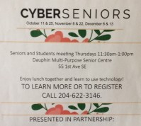CyberSeniors_DauphinMulti-PurposeSeniorCentre_DauphinMB_2018Oct11And25-Nov8And22-Dec6And13_Notice001.jpg