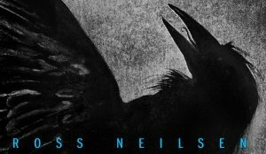 "Ross Neilsen returns to Dauphin in support of this new ""Elemental"" CD"