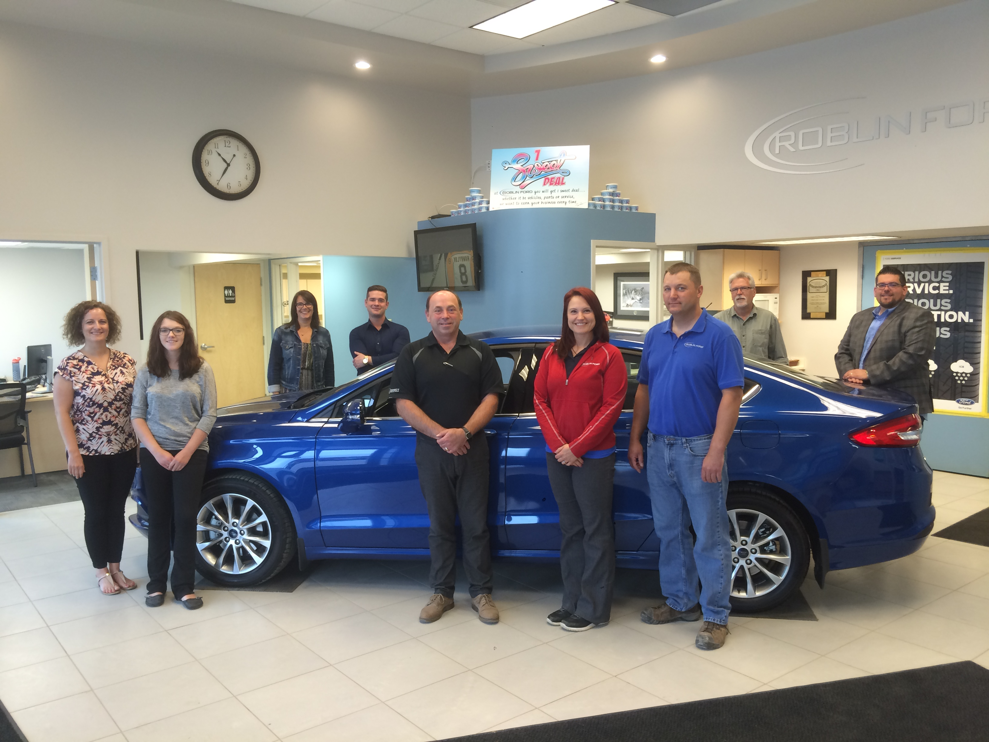 center wi dealership madison parts htm index collision bodyshop kayser new in lincoln ford