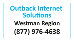 Outback Internet Solutions