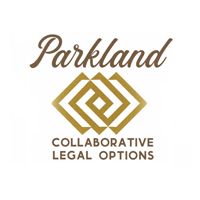 Parkland Collaborative Legal Options