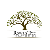 Rowan Tree Therapy Services