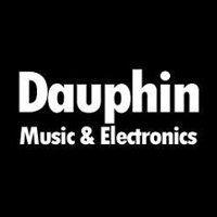 Dauphin Music & Electronics