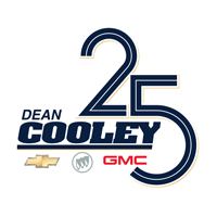 Dean Cooley GM