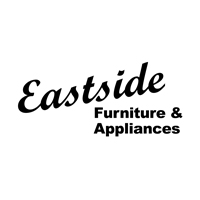 Eastside Furniture & Appliances