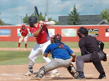 Yorkton Cardinals Looking For 2021 Return