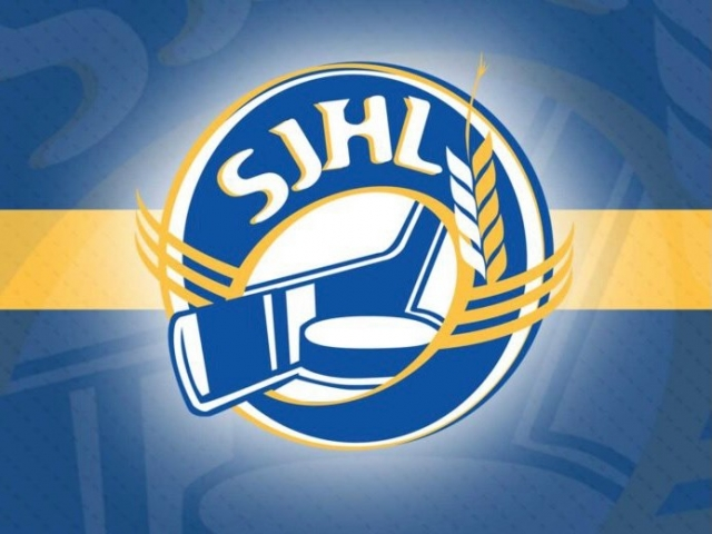 SJHL Hits Pause Button