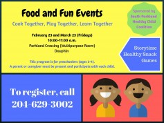food fun and events.jpg