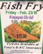 Winnipegosis Fish FRY .jpg
