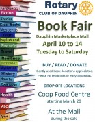RotaryBookFair_Apr10to14-2018_Notice001.jpg