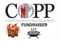 COPP_CitizensOnPatrolProgram_BBQ_Fundraiser_McCrearyMB_2018-04-30_ArtworkLogo001.jpg