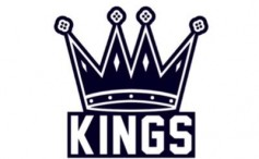 DauphinKings_New2018Logo_ArtworkLogo001.jpg