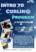 IntroToCurlingProgram_RoblinCurlingClub_RoblinMB_Nov2018-Feb2019_Notice001.jpg