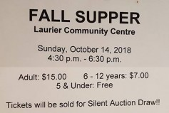 FallSupper_LaurierCommunityCentre_LaurierMB_2018-10-14_Notice001.jpg