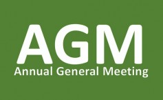 AGM-AnnualGeneralMeeting_WhiteOnGreen_StockArtworkLogo001.jpg