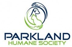 ParklandHumainSociety.JPG