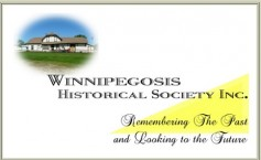 WinnipegosisHistoricalSocietyInc_RememberingThePastAndLookingToTheFuture_ArtworkLogo001.jpg