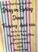 BringOnSpringDance_DauphinMulti-PurposeSeniorCentre_2019-04-25_Notice001.jpg