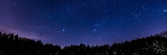 EveningStarrySky_PhotoImage001.jpg