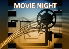 MovieNight1.jpg