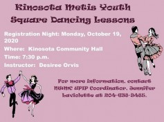 Dance Lessons Kinosota.jpg