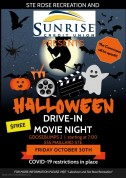 SUNRISE HALLOWEEN MOVIE NIGHT.jpg