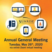 SunriseAGM2.jpg