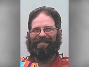 Minnedosa RCMP Search For Missing Man