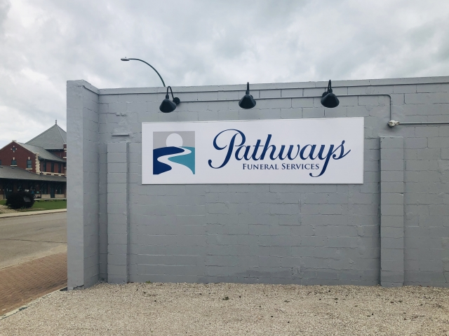 New Funeral Home In Dauphin Hosting Open House Tomorrow