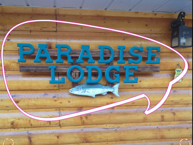 Northern Fishing Lodge Owner Says 'It's Too Little, Too Late'
