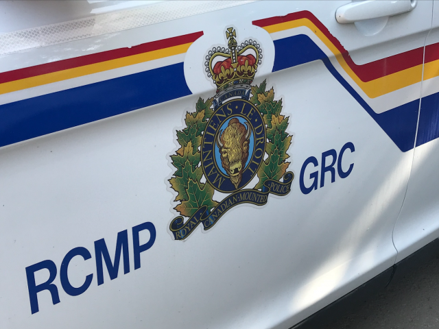 Fatal Train Collision Near Portage la Prairie